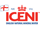 iceni water