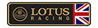lotus-racing