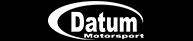 datum-motorsport