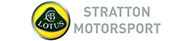 stratton-motorsport