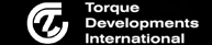 torque-developments-international