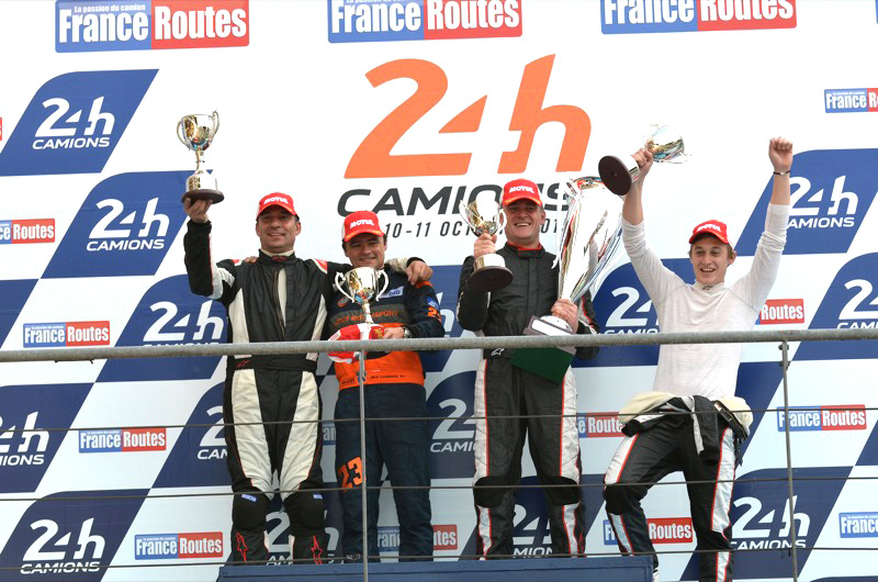 Mark_Anderson_LeMans_10_11_10_2015_LCE2015Champions
