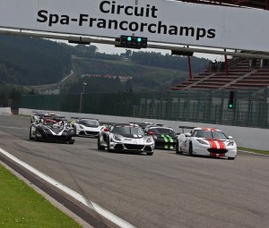 inmotionimages_Spa11-12Jul2014_2